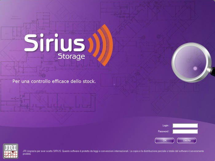 SOFTWARE_SIRIUS